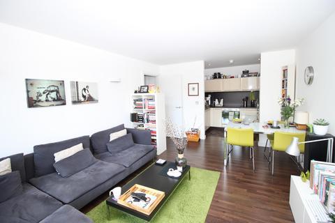 2 bedroom apartment to rent - 98 Millau, 2 Kelham Riverside, Sheffield, S3 8RN