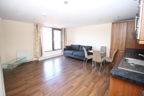 1 bedroom apartment to rent - Flat 40 Victoria House, 50 - 52 Victoria Street, Sheffield, S3 7QL