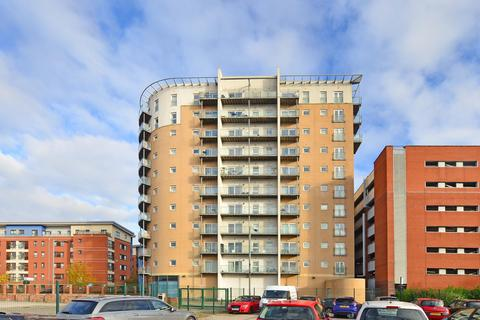 2 bedroom apartment to rent - 8 Coode House, Millsands, Sheffield, S3 8NR
