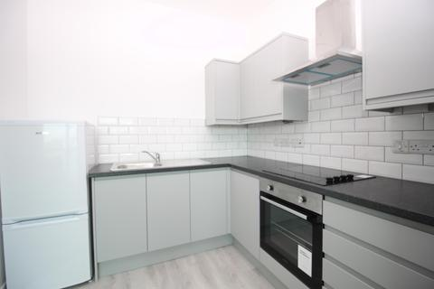1 bedroom apartment to rent - 65 Cornwall Works, 3 Green Lane, Sheffield, S3 8SJ
