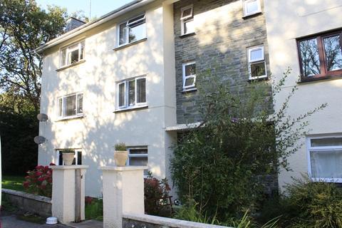 2 bedroom flat to rent - 14 Westfield Court,  Westfield Road,  Saundersfoot SA69 9JR