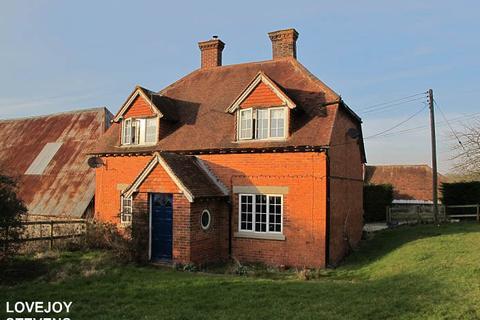 3 bedroom cottage to rent - Cow House Farm, SydmontoN, Newbury RG20