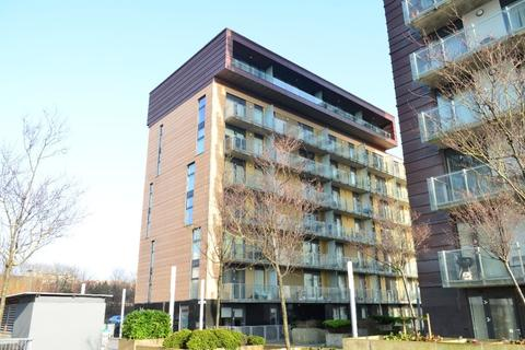 1 bedroom flat for sale - Glasgow Harbour Terraces, Flat 3/3, Glasgow Harbour, Glasgow, G11 6DJ