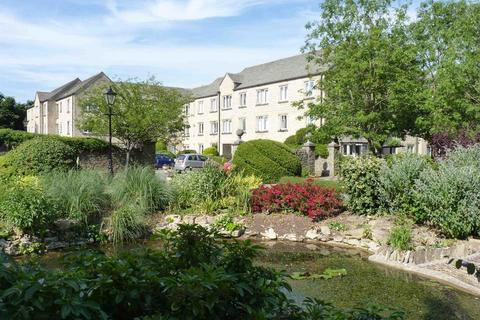 1 bedroom retirement property for sale - Windrush Court, Witney