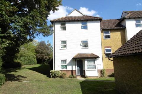 Studio for sale - Armiger Way, Witham