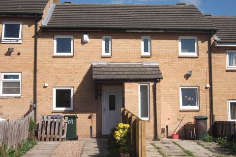 2 bedroom semi-detached house for sale - Kenzington , Street , Bradford  BD8