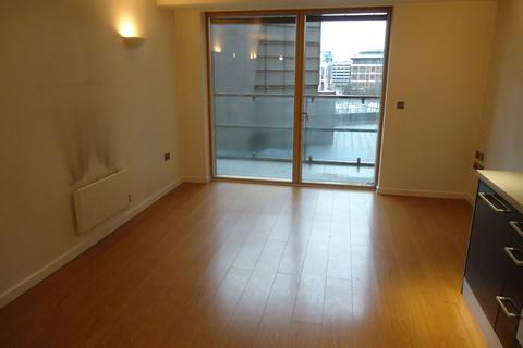 2 bedroom flat to rent - 29 Wellington street, Leeds LS1