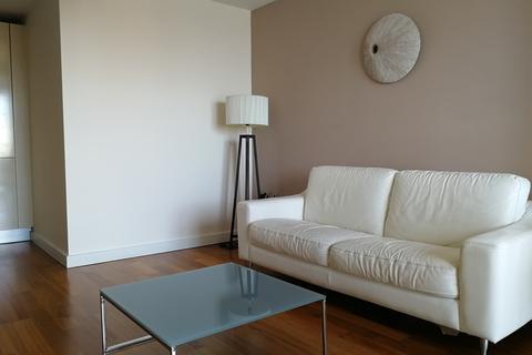 2 bedroom flat to rent - Skyline apartments, St Peters Street, Leeds LS9