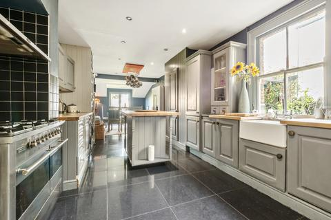 3 bedroom semi-detached house for sale - Northcote Road Sidcup DA14