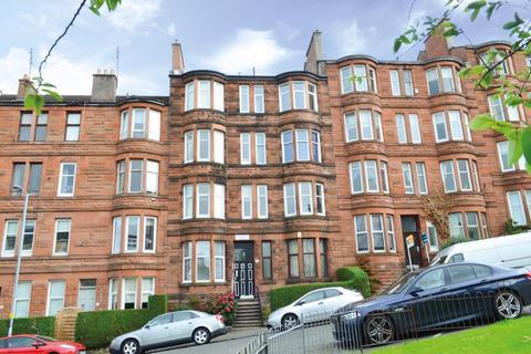 1 bedroom flat for sale - Thornwood Avenue, Flat 3/1, Thornwood, Glasgow, G11 7PE