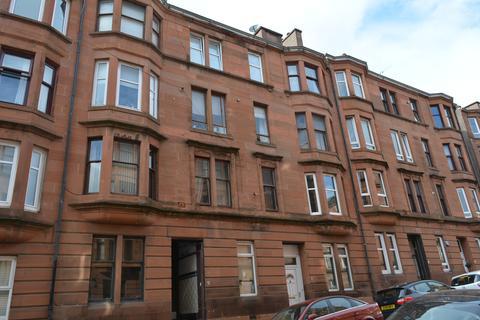 1 bedroom flat for sale - 2/2 7 Apsley Street, Partick. GLASGOW, G11 7SZ