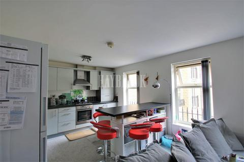2 bedroom flat for sale - Woodseats Mews, Woodseats, Sheffield