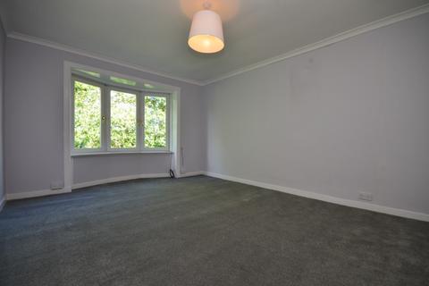 3 bedroom flat for sale - Dorchester Avenue, Flat 2/1, Kelvindale, Glasgow, G12 0EQ