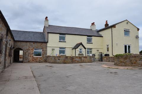 4 bedroom equestrian facility for sale - Halkyn CH8