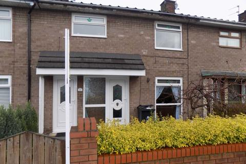 3 bedroom terraced house for sale - Skipton Road, Huyton