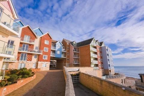 1 bedroom apartment to rent - Honeycombe Beach