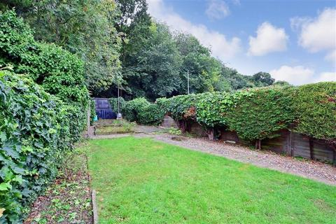 3 bedroom semi-detached house for sale - Kingswood Avenue, Belvedere, Kent