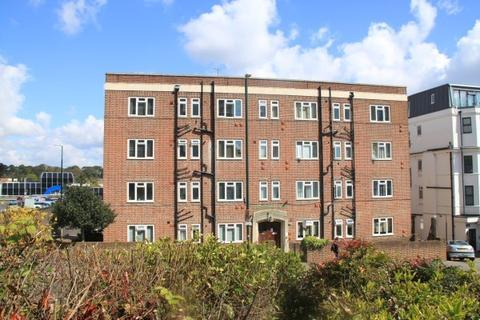 1 bedroom apartment to rent - Terrace Road, Bournemouth