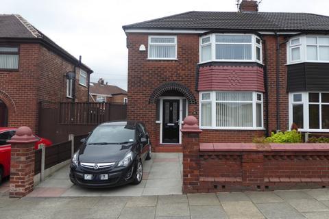 3 bedroom semi-detached house for sale - Edge Lane, Droylsden, M43