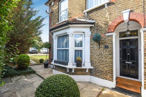 4 bedroom semi-detached house for sale - London Road Greenhithe DA9