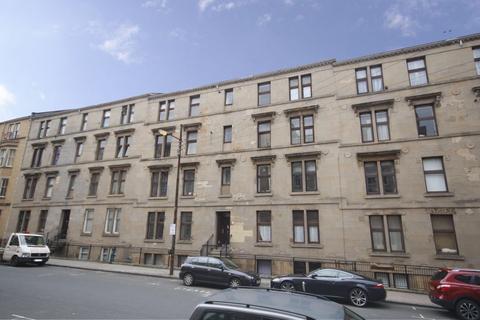 1 bedroom flat for sale - 3/2, 39, West End Park Street, Woodlands, Glasgow G3 6LJ