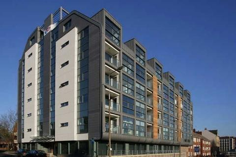 2 bedroom apartment to rent - Focus Building, Standish Street City Centre L3