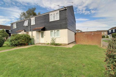 1 bedroom flat for sale - Desmond Drive, Old Catton