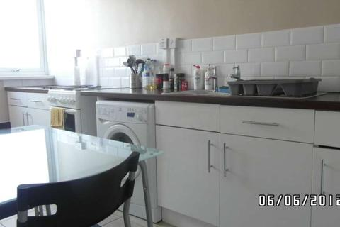 2 bedroom apartment to rent - Blackfriars Road, Manchester