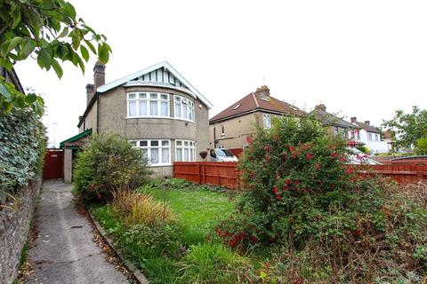 2 bedroom semi-detached house for sale - High Street, Oldland Common, Bristol