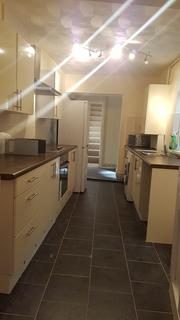 3 bedroom maisonette to rent - St Helens Road, Swansea. SA1 3UW