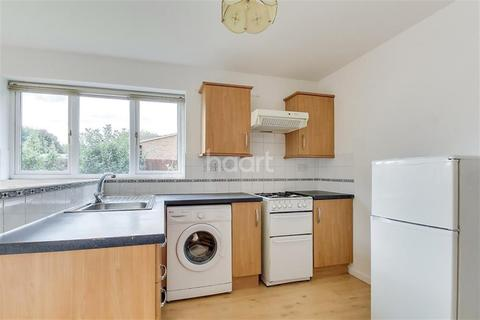 2 bedroom semi-detached house to rent - Easby Way, Lower Earley