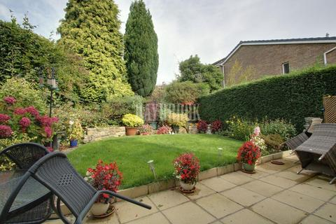 3 bedroom detached house for sale - Rodney Hill, Loxley