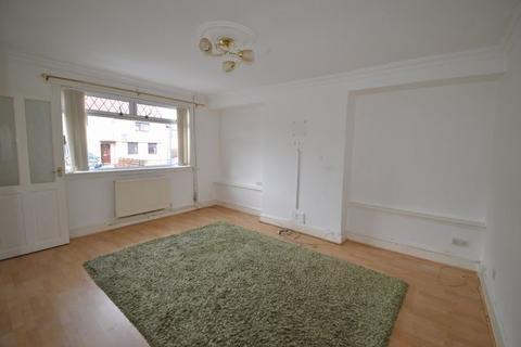 2 bedroom terraced house to rent - Primrose Terrace, DALKEITH, Midlothian, EH22