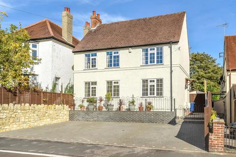 3 bedroom detached house to rent - Headington, Oxford, OX3