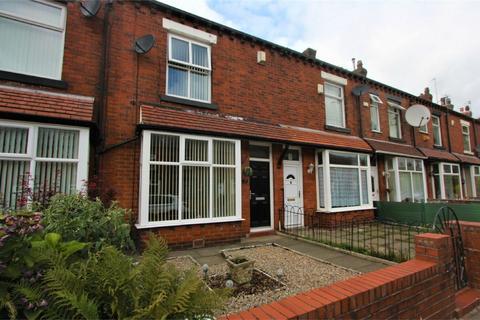 2 bedroom terraced house for sale - Ashbee Street, Astley Bridge, BOLTON, Lancashire