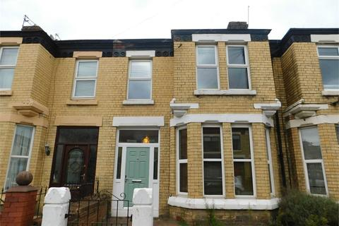 3 bedroom terraced house to rent - Ferndale Road, Waterloo, Liverpool