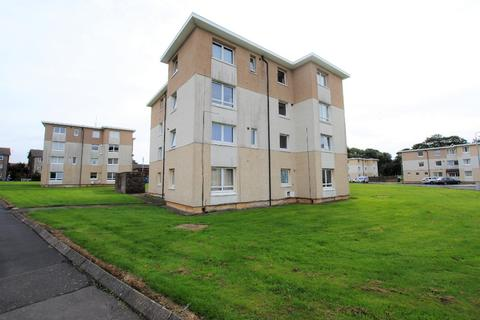 2 bedroom flat for sale - Smeaton Court, Troon, South Ayrshire, KA10 7BX