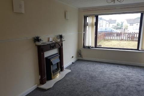 3 bedroom house to rent - Harrogate Avenue , Bradford, West Yorkshire BD3