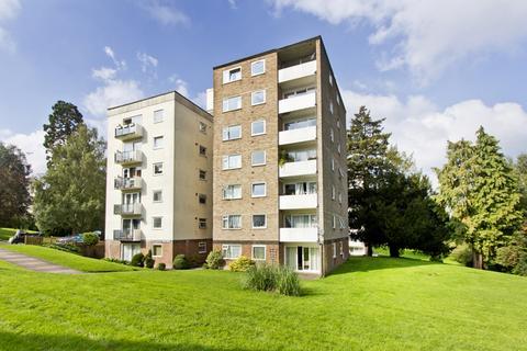 2 bedroom flat for sale - Ferndale Close, Tunbridge Wells TN2