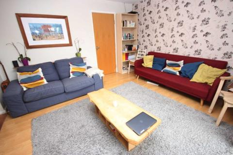 2 bedroom apartment for sale - Peregrine Street, Manchester