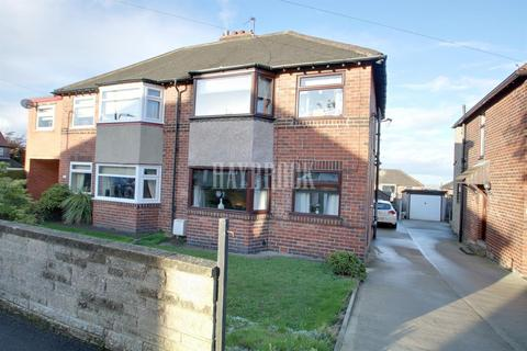 3 bedroom semi-detached house for sale - Brackenfield Grove, Frecheville