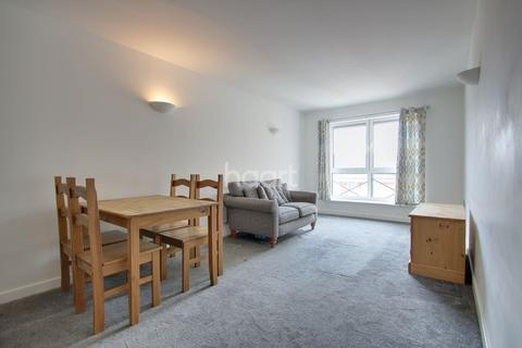 2 bedroom flat for sale - Alpha House, Northampton