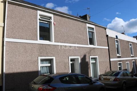 5 bedroom detached house to rent - Greenbank
