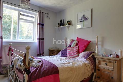2 bedroom flat for sale - Nr Eaton Park