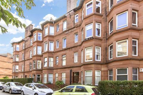 1 bedroom flat for sale - 1/1, 51 Battlefield Avenue, Glasgow, Lanarkshire, G42