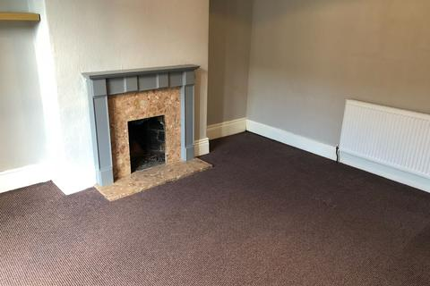 5 bedroom terraced house to rent - Gatefield Road, Sheffield S7
