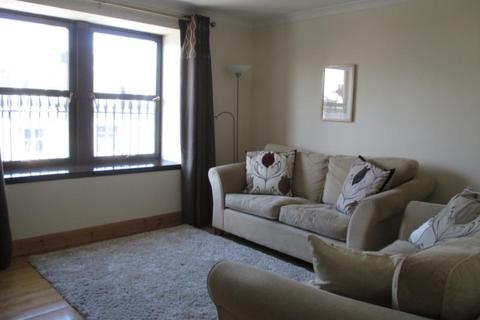 2 bedroom flat to rent - Ashley Court, Union Grove, AB10