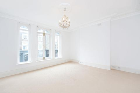 2 bedroom maisonette to rent - Westbourne Grove, London, W11