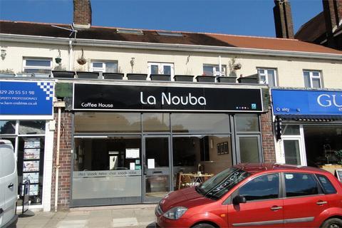 Property for sale - Waungron Road, Llandaff, Cardiff, South Glamorgan