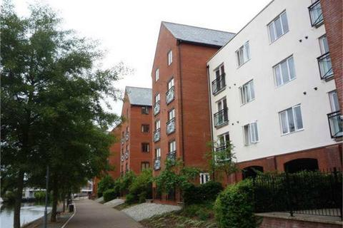 1 bedroom flat for sale - River Heights, Wherry Road, Norwich